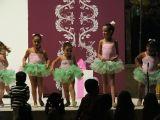 Portico de Feria 2009 . Academia de Baile F&M_395