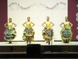 Portico de Feria 2009 . Academia de Baile F&M_417