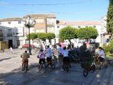 Portico de Feria 2009 . Dia de la Bicicleta-I_107