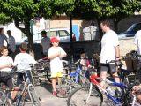 Portico de Feria 2009 . Dia de la Bicicleta-I_108