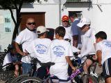 Portico de Feria 2009 . Dia de la Bicicleta-I_109