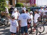 Portico de Feria 2009 . Dia de la Bicicleta-I_112