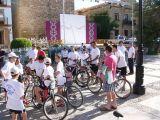 Portico de Feria 2009 . Dia de la Bicicleta-I_113