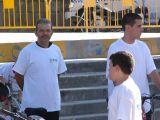 Portico de Feria 2009 . Dia de la Bicicleta-I_124