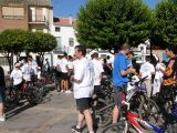 Portico de Feria 2009 . Dia de la Bicicleta-I_128
