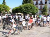 Portico de Feria 2009 . Dia de la Bicicleta-I_129