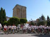 Portico de Feria 2009 . Dia de la Bicicleta-I_131