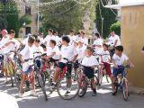 Portico de Feria 2009 . Dia de la Bicicleta-I_132