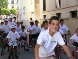 Portico de Feria 2009 . Dia de la Bicicleta-I_134