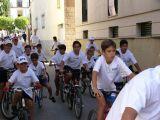 Portico de Feria 2009 . Dia de la Bicicleta-I_135