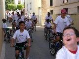 Portico de Feria 2009 . Dia de la Bicicleta-I_136
