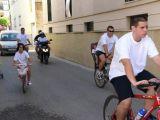 Portico de Feria 2009 . Dia de la Bicicleta-I_139
