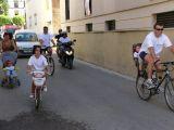 Portico de Feria 2009 . Dia de la Bicicleta-I_140