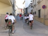 Portico de Feria 2009 . Dia de la Bicicleta-I_141