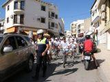 Portico de Feria 2009 . Dia de la Bicicleta-I_143