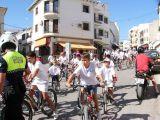 Portico de Feria 2009 . Dia de la Bicicleta-I_144