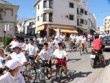 Portico de Feria 2009 . Dia de la Bicicleta-I_145
