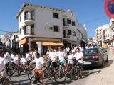 Portico de Feria 2009 . Dia de la Bicicleta-I_147