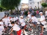 Portico de Feria 2009 . Dia de la Bicicleta-I_148