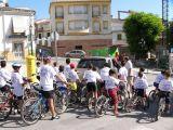 Portico de Feria 2009 . Dia de la Bicicleta-I_149