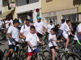 Portico de Feria 2009 . Dia de la Bicicleta-I_150