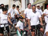 Portico de Feria 2009 . Dia de la Bicicleta-I_151