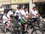 Portico de Feria 2009 . Dia de la Bicicleta-I_152