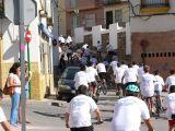 Portico de Feria 2009 . Dia de la Bicicleta-I_153