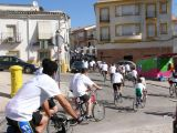 Portico de Feria 2009 . Dia de la Bicicleta-I_154
