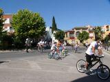 Portico de Feria 2009 . Dia de la Bicicleta-I_155