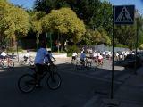 Portico de Feria 2009 . Dia de la Bicicleta-I_156