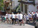 Portico de Feria 2009 . Dia de la Bicicleta-I_159