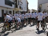 Portico de Feria 2009 . Dia de la Bicicleta-I_160