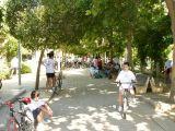 Portico de Feria 2009 . Dia de la Bicicleta-I_165