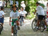 Portico de Feria 2009 . Dia de la Bicicleta-I_170