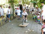 Portico de Feria 2009 . Dia de la Bicicleta-I_176