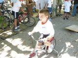 Portico de Feria 2009 . Dia de la Bicicleta-I_177