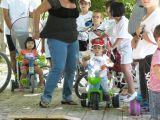 Portico de Feria 2009 . Dia de la Bicicleta-I_178