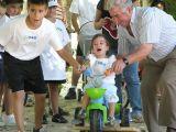 Portico de Feria 2009 . Dia de la Bicicleta-I_179