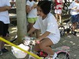 Portico de Feria 2009 . Dia de la Bicicleta-I_182