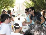 Portico de Feria 2009 . Dia de la Bicicleta-I_189
