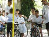 Portico de Feria 2009 . Dia de la Bicicleta-I_194