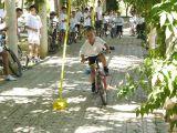 Portico de Feria 2009 . Dia de la Bicicleta-I_195