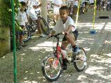 Portico de Feria 2009 . Dia de la Bicicleta-I_196