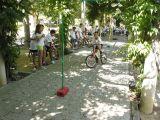 Portico de Feria 2009 . Dia de la Bicicleta-I_197