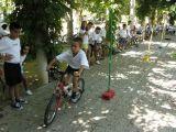 Portico de Feria 2009 . Dia de la Bicicleta-I_198