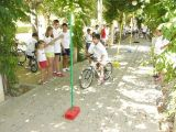 Portico de Feria 2009 . Dia de la Bicicleta-I_202