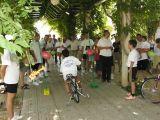 Portico de Feria 2009 . Dia de la Bicicleta-I_203