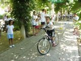Portico de Feria 2009 . Dia de la Bicicleta-I_207