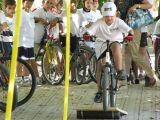 Portico de Feria 2009 . Dia de la Bicicleta-I_212